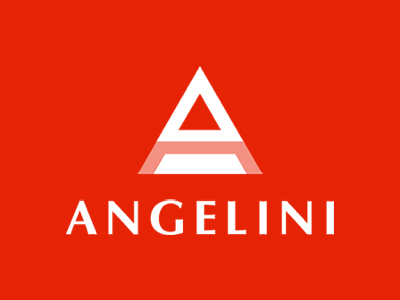 client_angelini