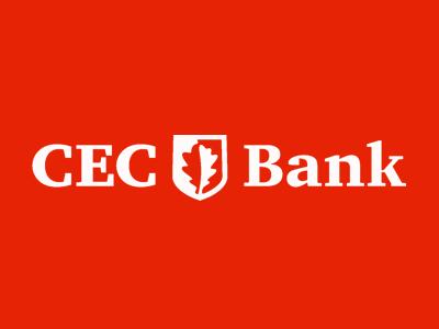 client_cec_bank