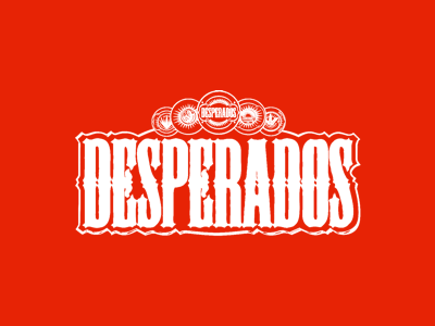 client_desperados