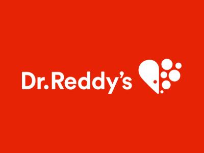 client_dr_reddys