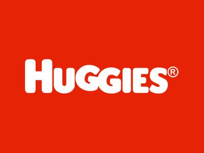 client_huggies