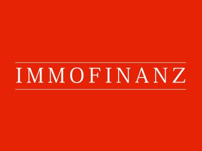 client_imofinanz