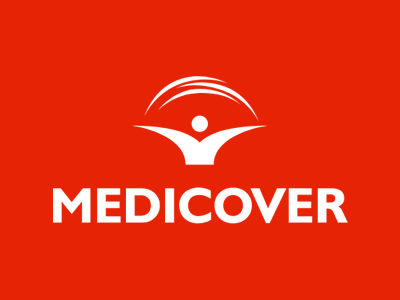 client_medicover