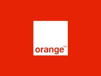 client_orange