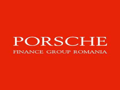 client_porsche