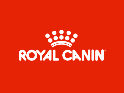 client_royal_canin