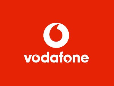 client_vodafone
