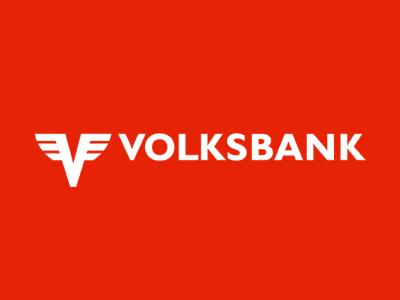 client_volksbank