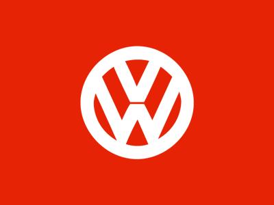 client_volkswagen