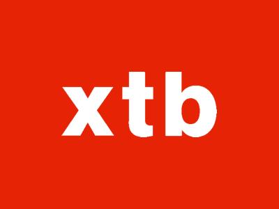 client_xtb